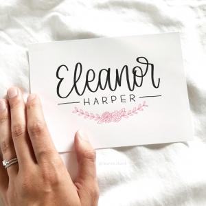 Eleanor Harper (watermark)