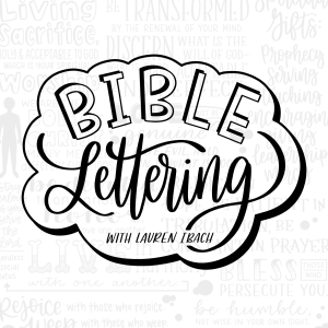 Bible_Lettering_Square_FINAL