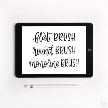 Essential_Brush_Pack_Example