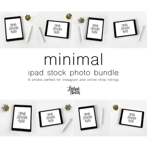 Minimal_Bundle_Square-01