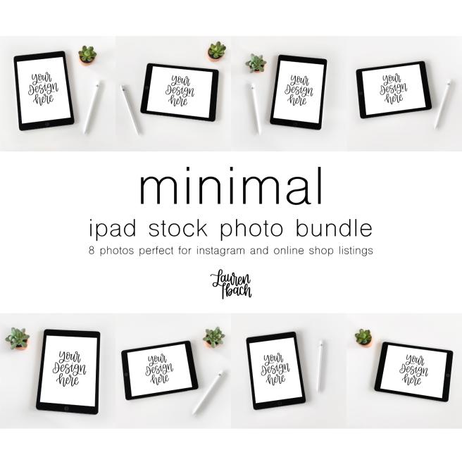 Minimal_Bundle_Square-01