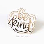 Be_Kind_Watermark-01