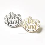 Be_Kind_Pins_Listing_Photo
