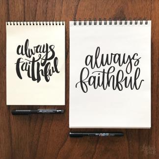 Always_Faithful_tbt_Watermark