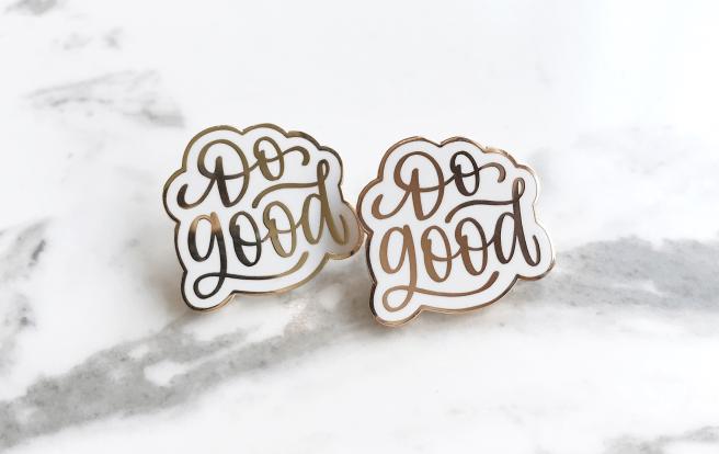 Do_Good_on_Marble