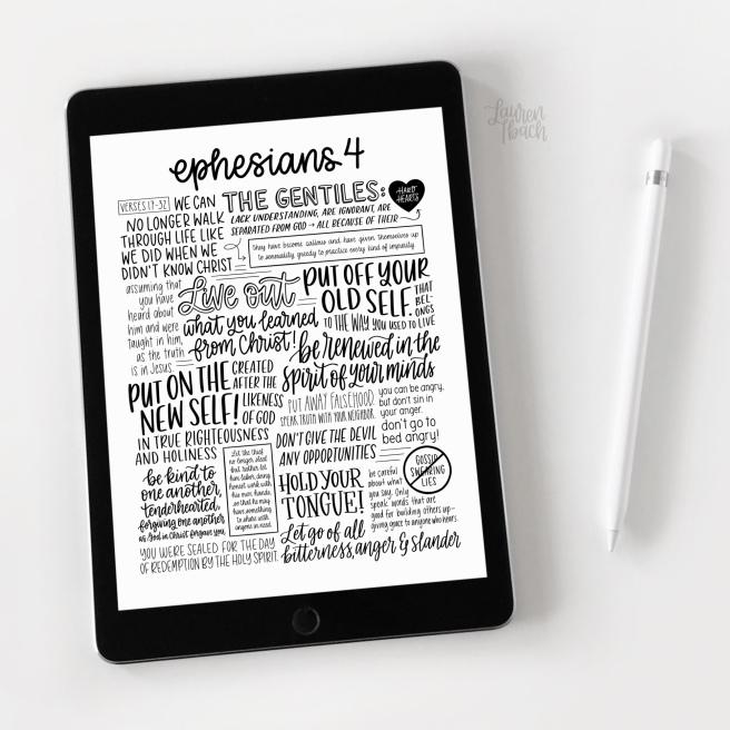 Ephesians_4_17-32