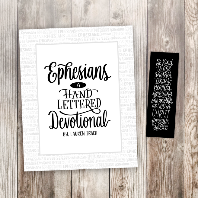 Ephesians_Early_Bird_Pre-Order_Graphic_3