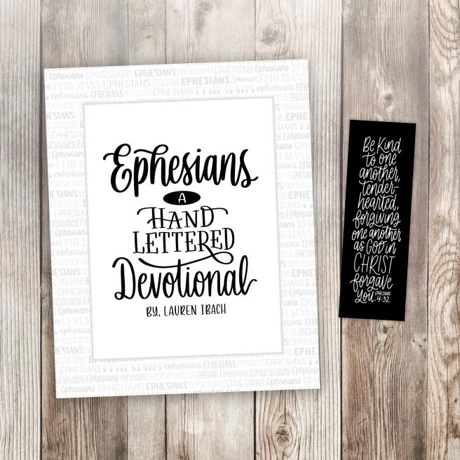 Ephesians_Early_Bird_Pre-Order_Graphic_3