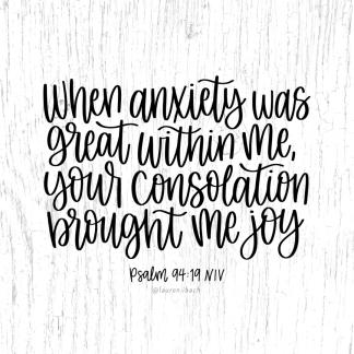 Psalm 94.19 (watermark)