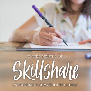 Skillshare_Graphic-01