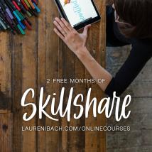 Skillshare_Graphic_2-01
