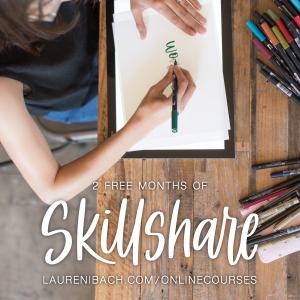 Skillshare_Graphic_4-01
