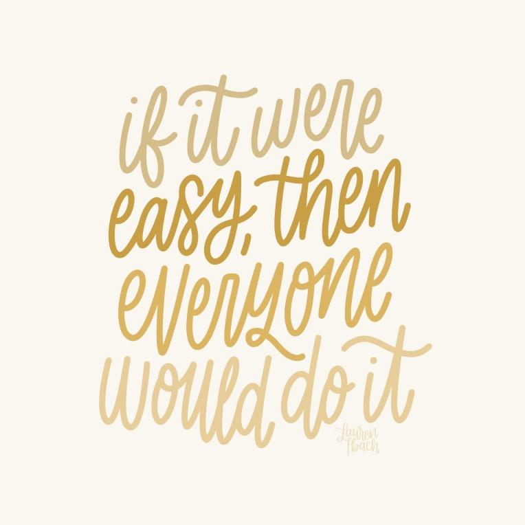 If_It_Were_Easy