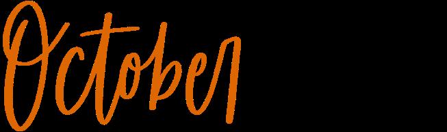 October_Header-01