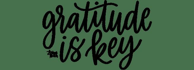 Gratitude_Is_Key_NO_BACKGROUND