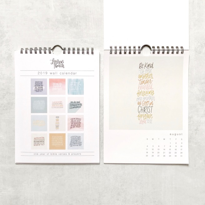 calendar_side_by_side_flat_lay