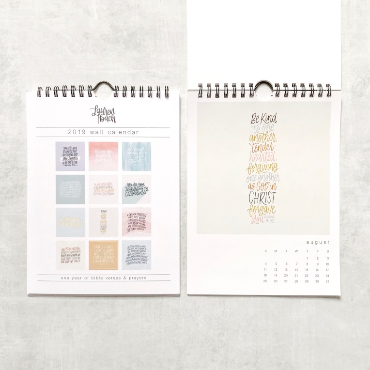 calendar_side_by_side_flat_lay