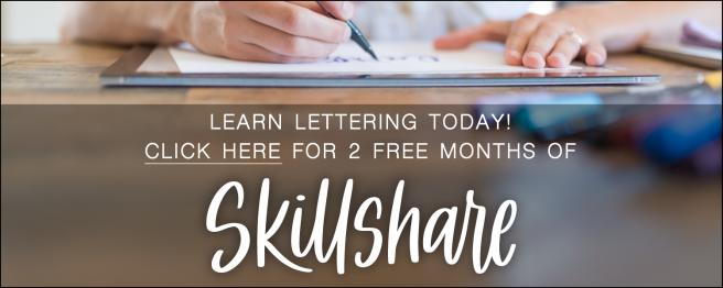 Blog_Ad_Skillshare-01