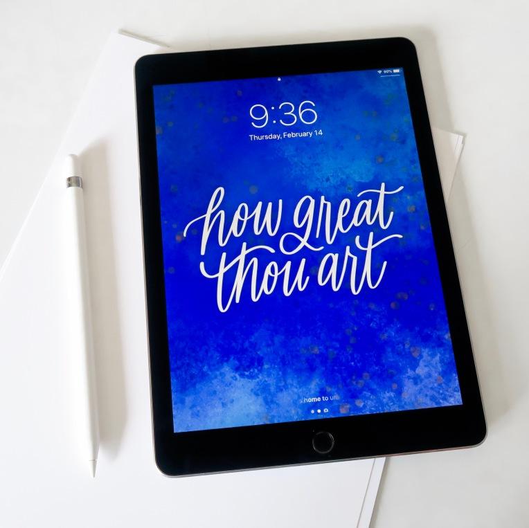 My_iPad_Pro