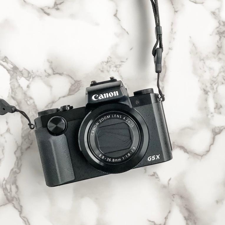 Camera_Story copy