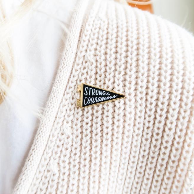 SC_Sweater-01