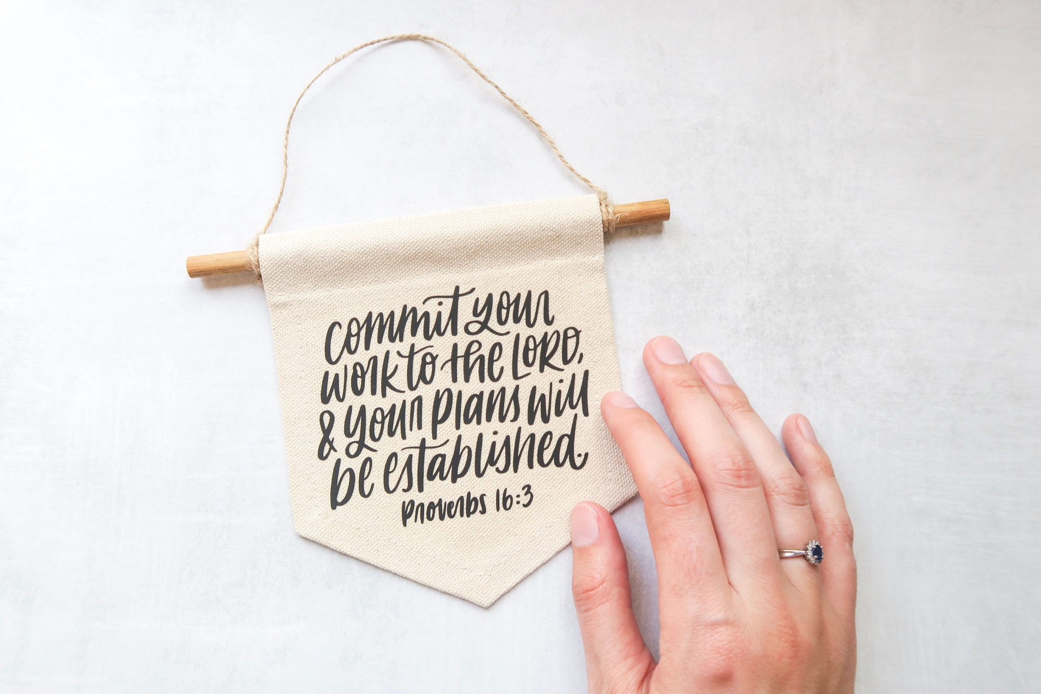 Lauren_Ibach_Proverbs 16.3