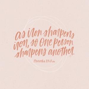 Proverbs_27:17_Lo_Res