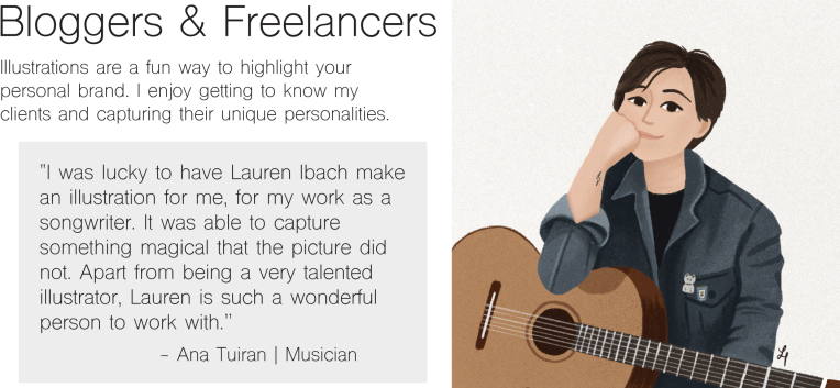 BLOGGERS_AND_FREELANCERS
