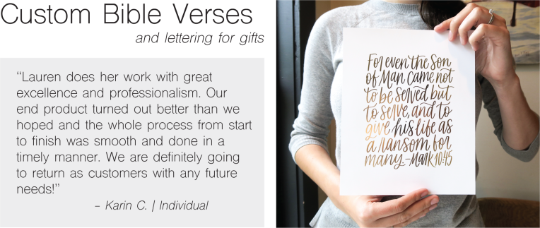 Custom_Bible_Verses