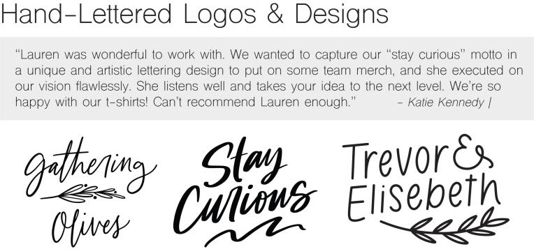 Design_and_Logos