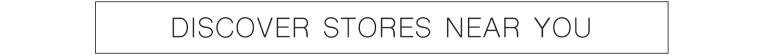 DISCOVER_STORES