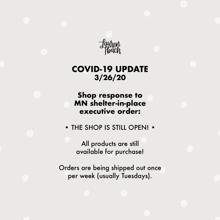 Covid19_Update_2_Square