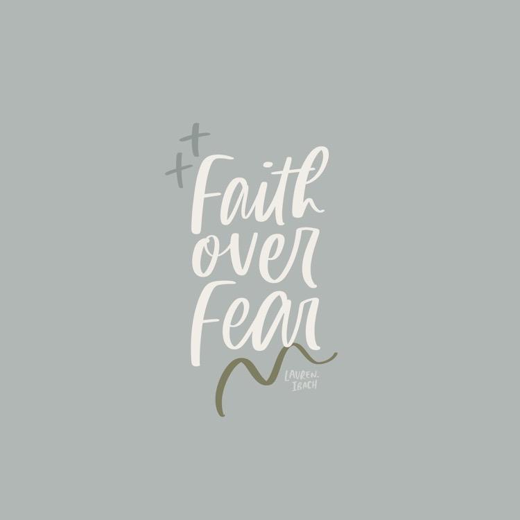 Faith_Over_Fear_Lo_Res