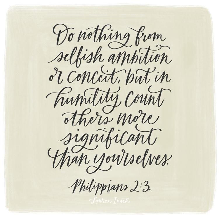 Philippians_2:3_Lo_Res